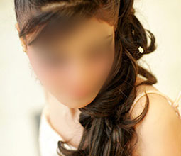 Mahipalpur independnet female escort Charu